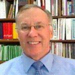 Profile picture of PhilipAnderson